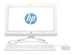 آل این وان استوک HP Pavilion 24 پردازنده i5 نسل ششم گرافیک دار HP Pavilion 24 پردازنده i5 6200U گرافیک Nvidia Geforce 730-A 2GB