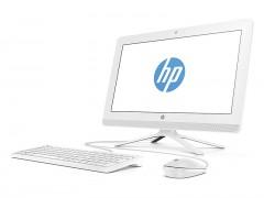 آل این وان HP Pavilion 24 پردازنده i5 6200U گرافیک Nvidia Geforce 730-A 2GB