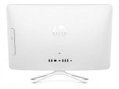 HP Pavilion 24 all-in-one دست دوم پردازنده i5 6200U گرافیک Nvidia Geforce 730-A 2GB