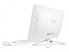 HP Pavilion 24 AIO پردازنده i5 6200U گرافیک Nvidia Geforce 730-A 2GB