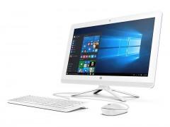 HP Pavilion 24 all-in-one پردازنده i5 6200U گرافیک Nvidia Geforce 730-A 2GB