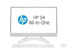 HP 24 all-in-one پردازنده Pentium J5005