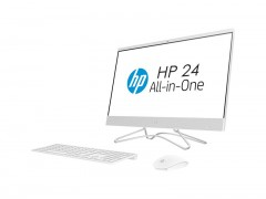 آل این وان نمایشگر بزرگ HP