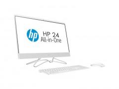آل این وان HP 24