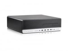 مینی کیس HP EliteDesk 800 G3 پردازنده i5 نسل 6