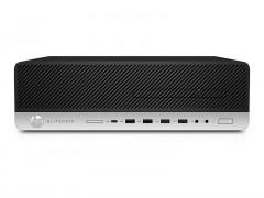 مینی کیس استوک HP پردازنده نسل شش