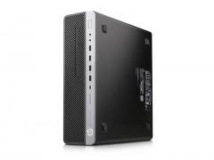 مینی کیس استوک HP EliteDesk 800 G3 پردازنده i5 نسل 6