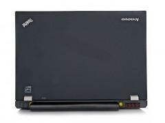 لپ تاپ Lenovo ThinkPad T420 پردازنده i5 2520M