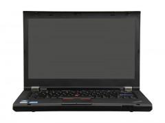 لپ تاپ استوک دانشجویی Lenovo ThinkPad T420 پردازنده i5 2520M
