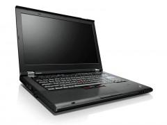 لپ تاپ استوک اداری Lenovo ThinkPad T420 پردازنده i5 2520M