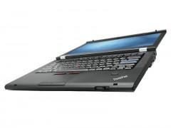 لپ تاپ دست دوم لنوو T420