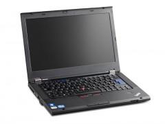 لپ تاپ استوک لنوو T420