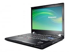لپ تاپ استوک Lenovo ThinkPad T420 پردازنده i5 2520M