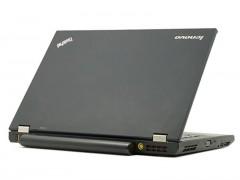 لپ تاپ استوک دانشجویی Lenovo ThinkPad T430 پردازنده i5 3320M