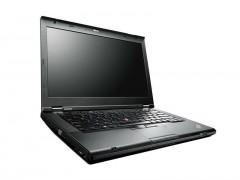 لپ تاپ استوک تینک پد T430 لنوو پردازنده i5 نسل سه