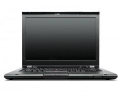 لپ تاپ استوک لنوو ThinkPad T430 پردازنده i5  نسل سه