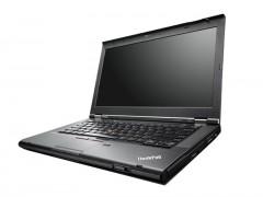 لپ تاپ دست دوم تینک پد T430 لنوو پردازنده i5 نسل سه