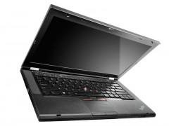 لپ تاپ دست دوم Lenovo ThinkPad T430 پردازنده i5 3320M