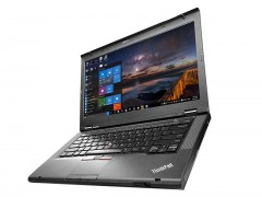 لپ تاپ استوک Lenovo ThinkPad T430 پردازنده i5 3320M