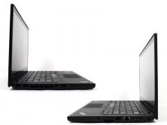 لپ تاپ برنامه نویسی T450s