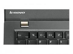 لپ تاپ دست دوم لنوو پردازنده Core i7 نسل پنج
