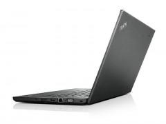 لپ تاپ تینک پد لنوو T450s