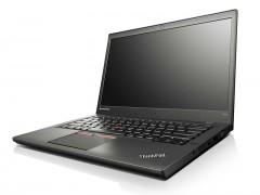 لپ تاپ Lenovo ThinkPad T450s پردازنده i7 5600U