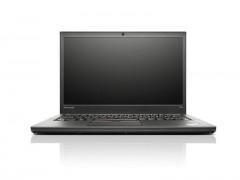 لپ تاپ دست دوم Lenovo ThinkPad T450s پردازنده i7 5600U