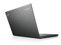لپ تاپ استوک Lenovo ThinkPad T450s پردازنده i7 5600U