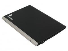 تبلت ویندوزی دست دوم Toshiba Portégé Z20t پردازنده m5 6Y57 نمایشگر لمسی