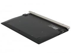 تبلت ویندوزی استوک Toshiba Portégé Z20t پردازنده اینتل نمایشگر لمسی