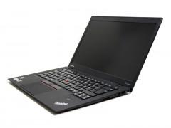 لپ تاپ Lenovo ThinkPad X1 Carbon پردازنده i7 3667U