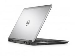 لپ تاپ استوک Dell Latitude E7440 پردازنده i7 4600U