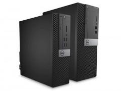 قیمت کیس دست دوم Dell Optiplex 3040 پردازنده i5 نسل 6