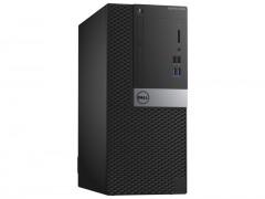 خرید کیس استوک Dell Optiplex 3040 پردازنده i5 نسل 6
