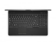 لپ تاپ استوک مهندسی Dell Latitude E6540 پردازنده i7 نسل 4 گرافیک 2GB