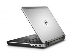 لپ تاپ استوک تولید محتوا Dell Latitude E6540 پردازنده i7 نسل 4 گرافیک AMD