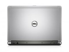 لپ تاپ استوک تجاری Dell E6540 پردازنده i7 نسل 4 گرافیک دار