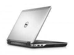 لپ تاپ دست دوم Dell Latitude E6540 پردازنده اینتل نسل 4 گرافیک AMD