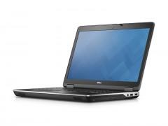 لپ تاپ گرافیک دار Dell E6540 پردازنده i7 نسل 4 گرافیک AMD