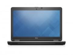 لپ تاپ استوک Dell Latitude E6540 پردازنده i7 نسل 4 گرافیک دار