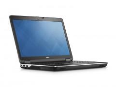لپ تاپ دست دوم Dell Latitude E6540 پردازنده i7 نسل 4 گرافیک 2GB