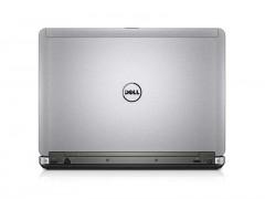 لپ تاپ استوک Dell Latitude E6440 پردازنده i7 نسل 4 گرافیک 1GB