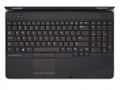 ورک استیشن استوک Dell M2800 گرافیک دار برای رندرینگ