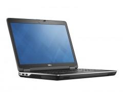ورک استیشن دست دوم Dell Precision M2800 پردازنده i7 نسل 4 گرافیک AMD Radeon