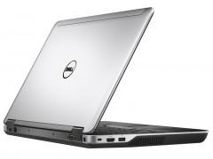 لپ تاپ دست دوم Dell Precision M2800 پردازنده i7 نسل 4 مخصوص رندرینگ