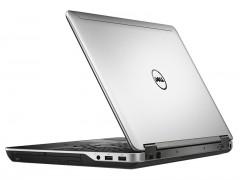 لپ تاپ دست دوم Dell Precision M2800 پردازنده اینتل 4810MQ i7 گرافیک AMD