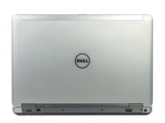 لپ تاپ دست دوم Dell Precision M2800 پردازنده i7 نسل 4 گرافیک دار