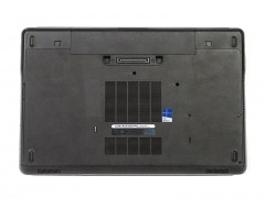 لپ تاپ استوک Dell Precision M2800 پردازنده اینتل 4810MQ i7 گرافیک AMD