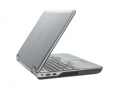 لپ تاپ استوک Dell Precision M2800 پردازنده i7 نسل 4 گرافیک دار